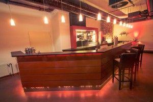 theater-magdeburg-bar