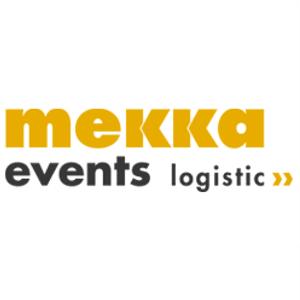 mekka-logistic