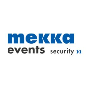 mekka-security