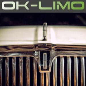 ok-limo-limousinenservice